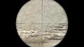 Thumbnail for version as of 14:40, November 26, 2014
