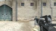 T91 zoom