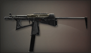 File:Img weapons smg kbppp2000.jpg