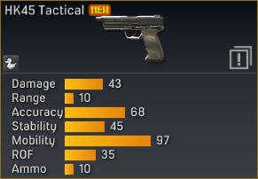 File:HK45 Tactical statistics.png