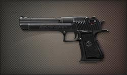 Desert-eagle-weapon-thumb