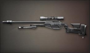 File:Weapon Sniper Blaser R93.jpg