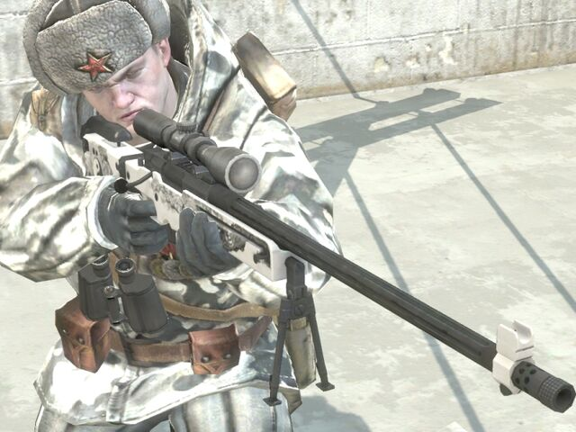 File:AWM Oriental Ink equipped (3rd person).jpg