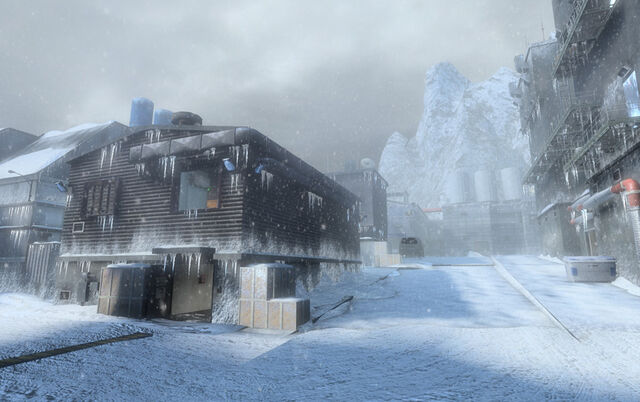 File:White Out - Screenshot - 08.jpg
