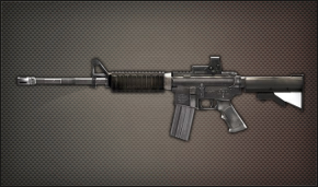 File:M4A1 MK.4.png