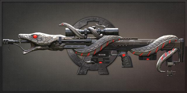 File:DSR-1 Black Snake1.jpg