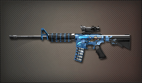 File:M4a1 bumbluebee.png