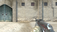 AK-47 Code Red zoom