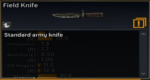 File:Field Knife description.jpg