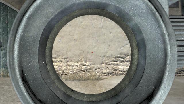 File:AK-107 Wolf scope.png