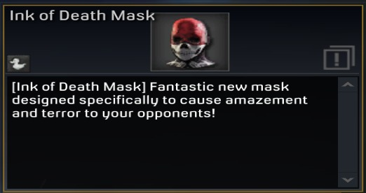 File:Ink of Death Mask description.jpg