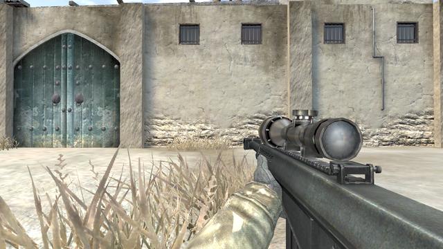 File:Barrett M82A3 crouch.png