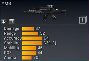 File:XM8 statistics (modified).png