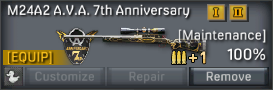 File:M24A2 A.V.A. 7th Anniversary uncustomizable.png