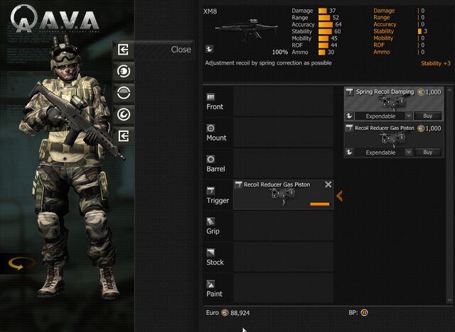 File:AVA XM8 MODIFICATION.jpg