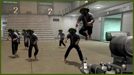 File:Watermelon attacks.jpg