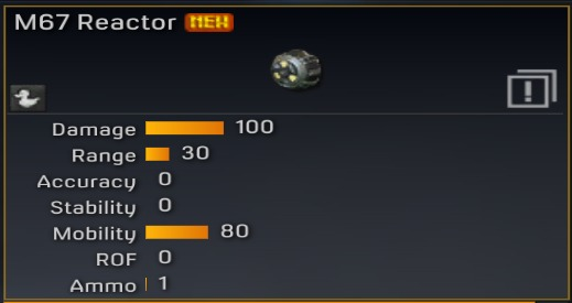 File:M67 Reactor stats.jpg