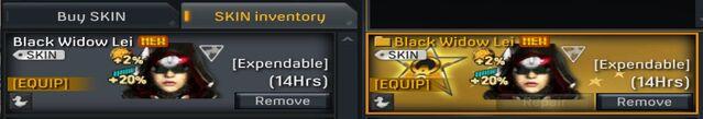 File:Black Widow Lei inventory.jpg