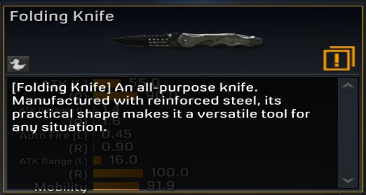File:Folding Knife description.jpg