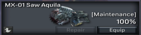 File:MX-01 Saw Aquila.png