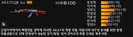 File:AK47CQB Ao Statistics.jpg