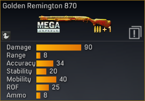 File:Golden Remington 870 statistics.png