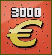 File:Euro prize.jpg