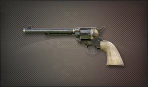File:Pistol colt saa.jpg