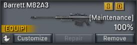 File:Barrett M82A3 inventory.png