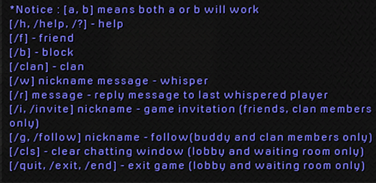 File:Chat-Commands (In-Game)- General Commands.png