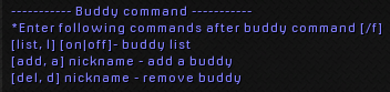 File:Chat-Commands (In-Game)- Buddy Commands.png