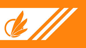 File:Avali Flag.jpeg