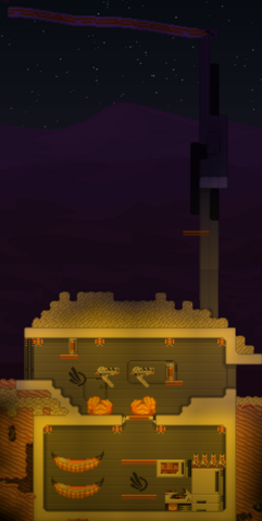 File:Small Avali bunker.png