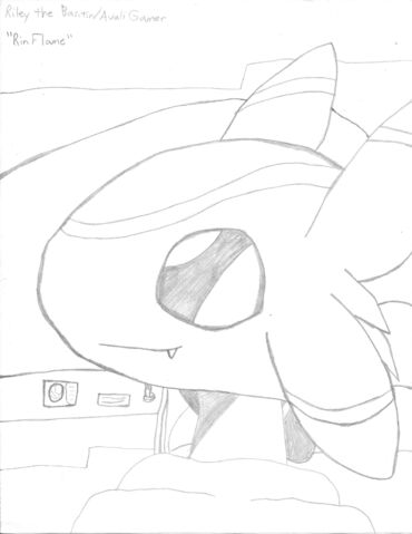 File:Avali Pencil Drawing.jpeg