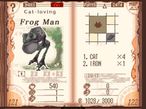File:Frogmanpage.png