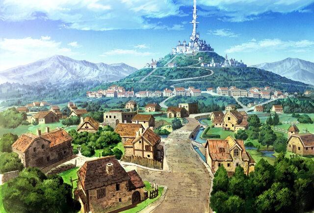 File:Ac-rhoan-town.jpg