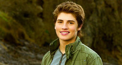GreggSulkinAvalonHigh