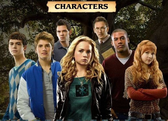 File:Avalon high characters.jpg
