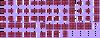 Heartstone Brick Wall 1.2