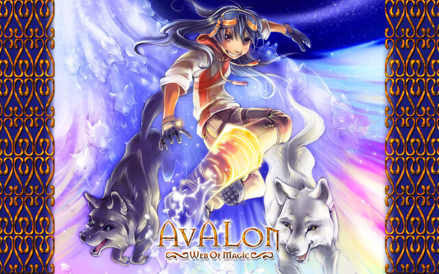 File:Avalonghostwolf.jpg
