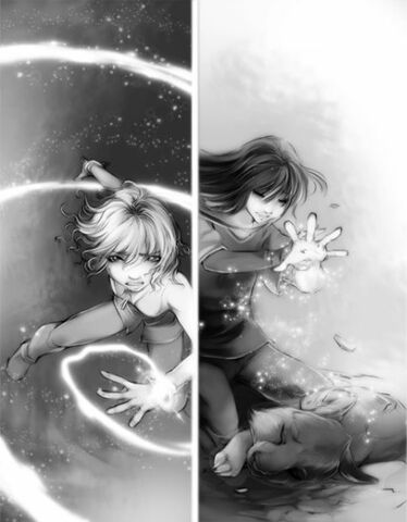 File:Emily and Adriane switch powers.jpg