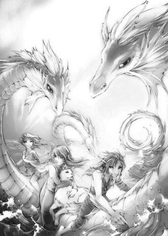 File:Adriane with the sea dragon riders.jpg