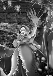 Spider-Witch2