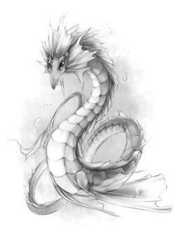 File:Sea Dragon.jpg