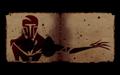 Thumbnail for version as of 23:22, November 18, 2014