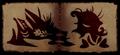 Thumbnail for version as of 06:45, November 21, 2014