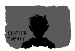 Chapter20