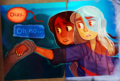 Thumbnail for version as of 15:53, November 21, 2014