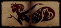 Thumbnail for version as of 06:46, November 21, 2014
