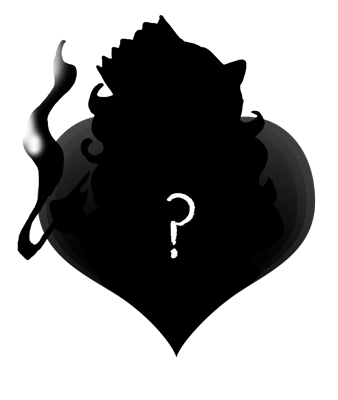 File:Questionmark8.png